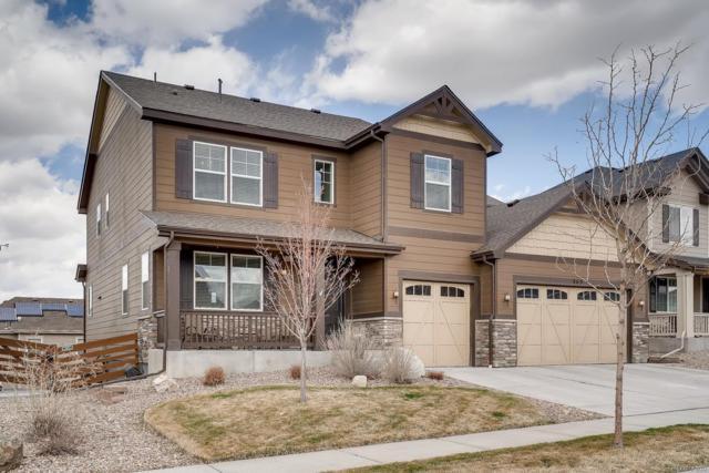 365 Dusk Court, Erie, CO 80516 (#6264874) :: Wisdom Real Estate