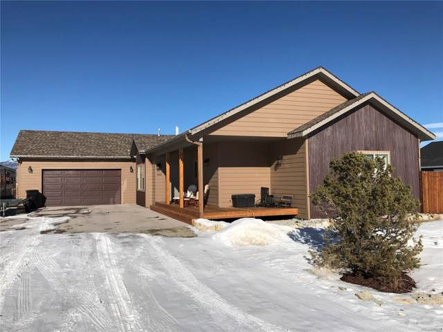 15652 Oxford Road, Buena Vista, CO 81211 (#6265030) :: The DeGrood Team