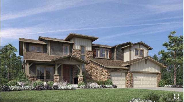 27670 E Lakeview Drive, Aurora, CO 80016 (#6265735) :: Mile High Luxury Real Estate