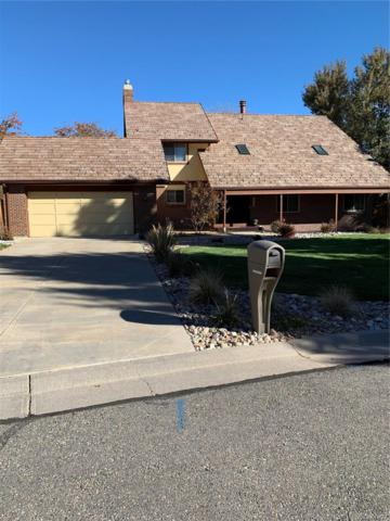15790 E Monmouth Place, Aurora, CO 80015 (#6266513) :: Colorado Home Finder Realty