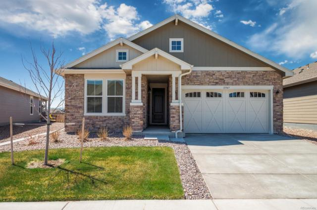 15947 Clayton Street, Thornton, CO 80602 (#6266904) :: 5281 Exclusive Homes Realty