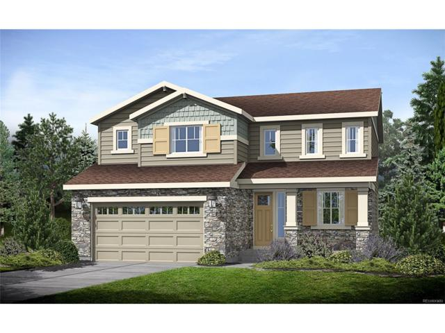 6122 N Genoa Street, Aurora, CO 80019 (MLS #6267251) :: 8z Real Estate