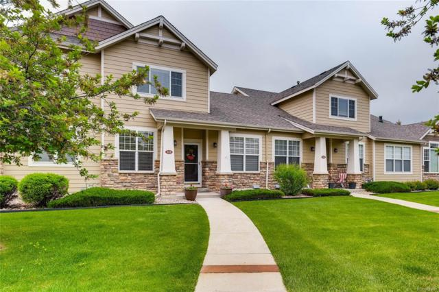 2550 Winding River Drive D3, Broomfield, CO 80023 (#6267341) :: The Healey Group