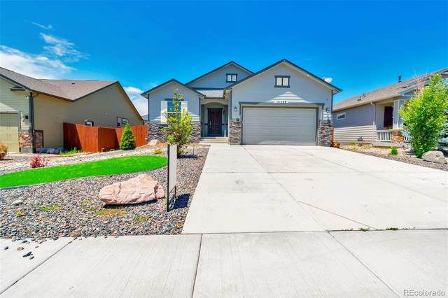 10348 Mount Evans Drive, Peyton, CO 80831 (#6269476) :: Berkshire Hathaway HomeServices Innovative Real Estate