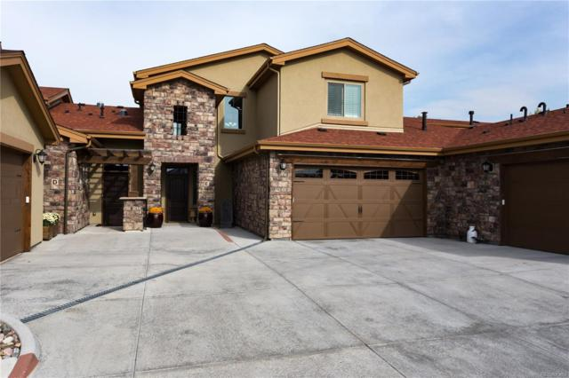 2065 Primo Road E, Highlands Ranch, CO 80129 (#6269831) :: The HomeSmiths Team - Keller Williams