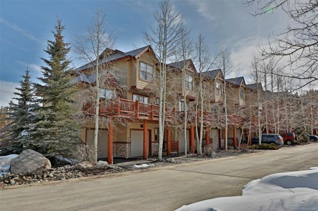 408 Sawyer Circle, Winter Park, CO 80482 (#6270337) :: The DeGrood Team