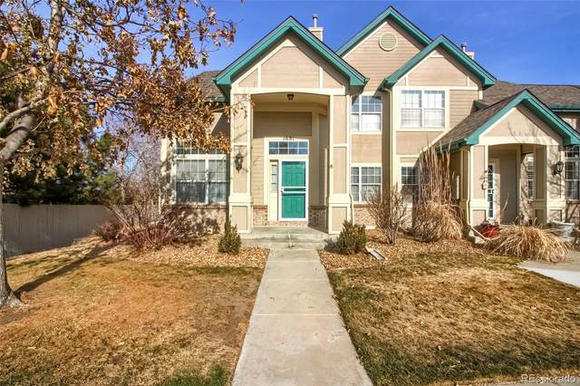 1681 S Emporia Court, Aurora, CO 80247 (#6270346) :: The Harling Team @ Homesmart Realty Group