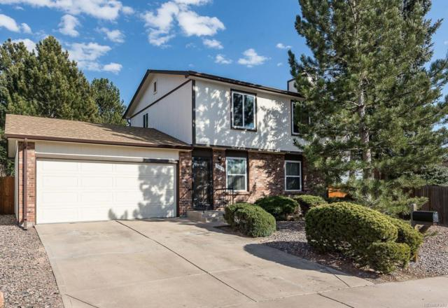 3870 S Uravan Street, Aurora, CO 80013 (MLS #6271812) :: 8z Real Estate