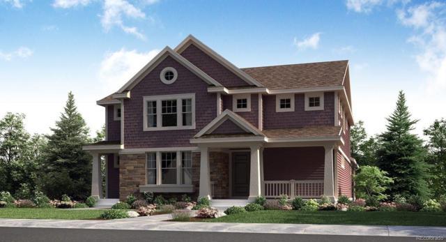 5785 N Hanover Street, Denver, CO 80238 (MLS #6272044) :: 8z Real Estate