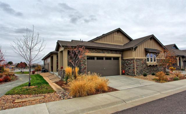 1324 Eldorado Way, Lafayette, CO 80026 (#6275096) :: Real Estate Professionals
