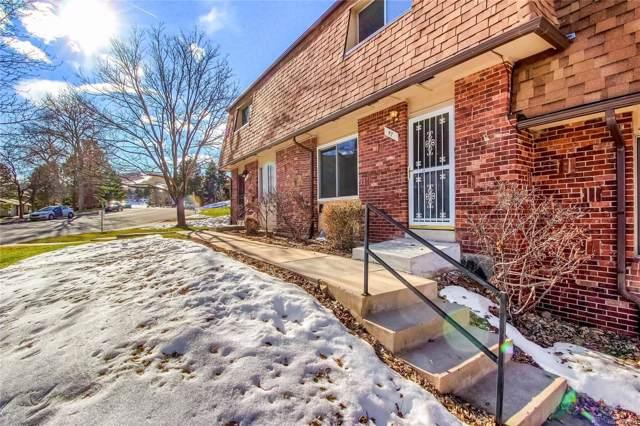 57 S Holman Way, Golden, CO 80401 (#6275595) :: Wisdom Real Estate