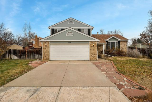5314 S Pitkin Court, Centennial, CO 80015 (#6278149) :: The Peak Properties Group