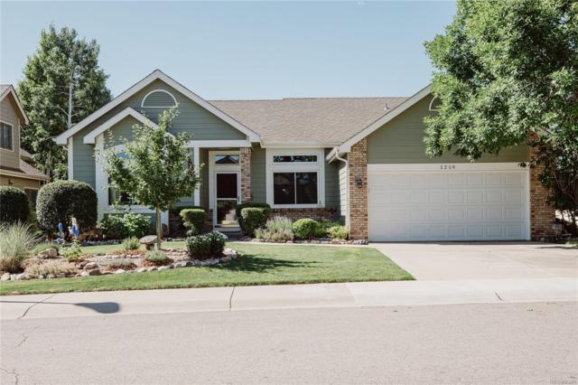 1219 Canvasback Court, Fort Collins, CO 80525 (MLS #6278346) :: 8z Real Estate