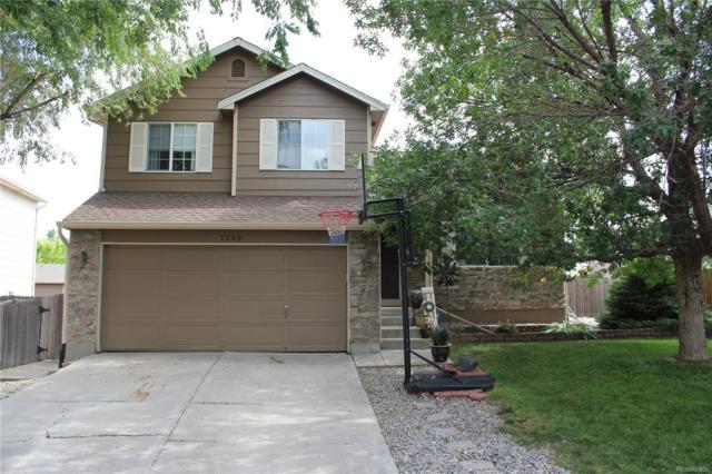 5280 E 129th Way, Thornton, CO 80241 (MLS #6278548) :: 8z Real Estate