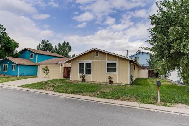 9250 Ingalls Street, Westminster, CO 80031 (#6278726) :: Structure CO Group