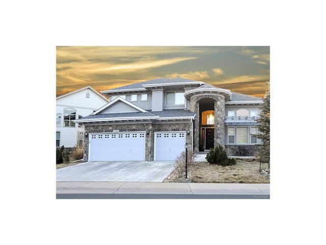 7197 S Ukraine Street, Aurora, CO 80016 (MLS #6279046) :: 8z Real Estate