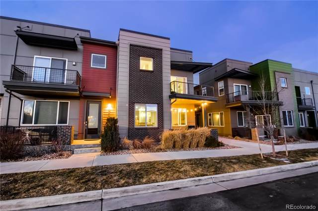 6775 Morrison Drive, Denver, CO 80221 (MLS #6279888) :: 8z Real Estate