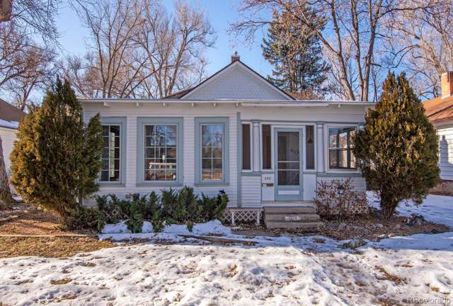 409 S Loomis Avenue, Fort Collins, CO 80521 (MLS #6280226) :: 8z Real Estate