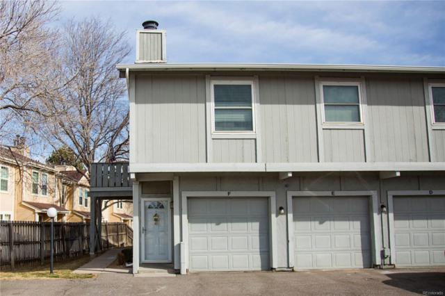 12117 Bannock Street F, Westminster, CO 80234 (#6280924) :: My Home Team