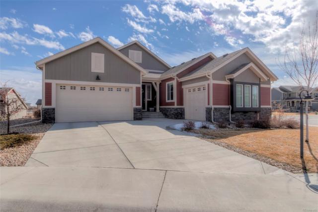 2450 Buffalo Mountain Court, Loveland, CO 80538 (#6281045) :: Bring Home Denver with Keller Williams Downtown Realty LLC