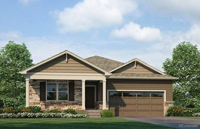 4531 Hollycomb Drive, Windsor, CO 80550 (#6281110) :: The DeGrood Team