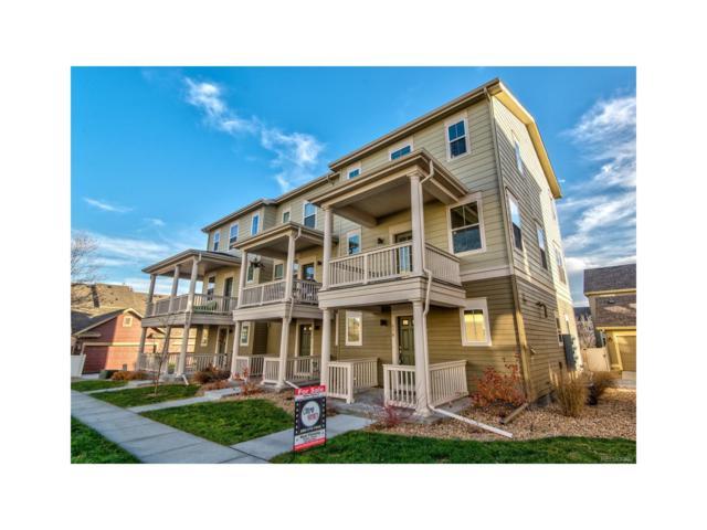 630 Rawlins Way, Lafayette, CO 80026 (MLS #6281250) :: 8z Real Estate