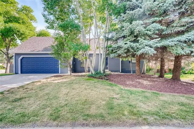 4406 W 17th Street, Greeley, CO 80634 (MLS #6285102) :: 8z Real Estate