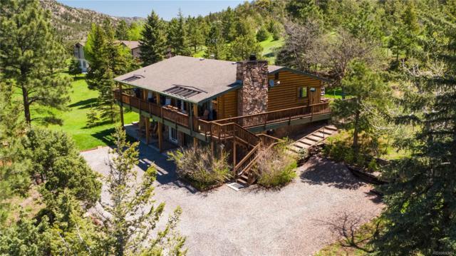 42 Ottawa Court, Lyons, CO 80540 (MLS #6287205) :: 8z Real Estate