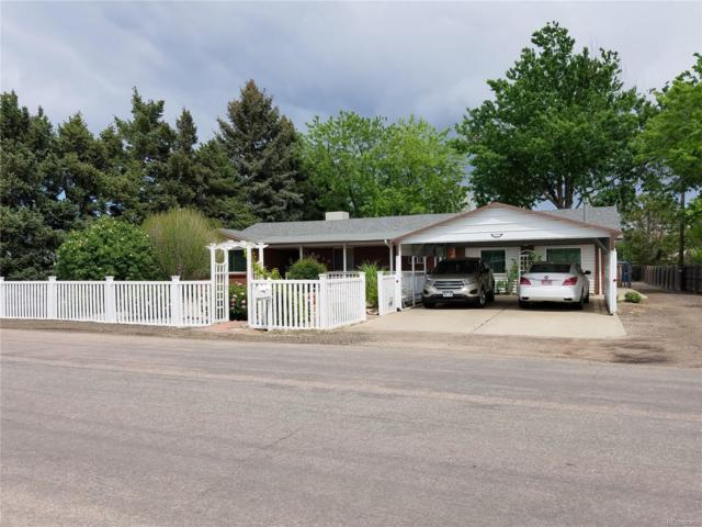 6820 Osage Street, Denver, CO 80221 (#6287697) :: Structure CO Group