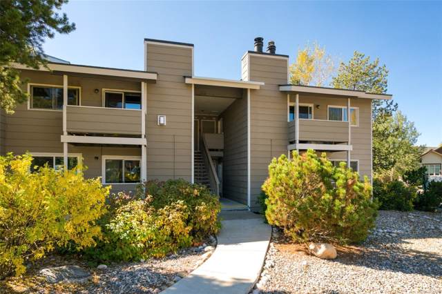 1320 Athens Plaza #13, Steamboat Springs, CO 80487 (MLS #6289217) :: 8z Real Estate