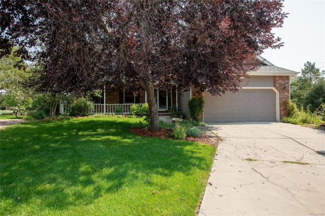 1630 Redberry Court, Fort Collins, CO 80525 (#6289245) :: The Peak Properties Group