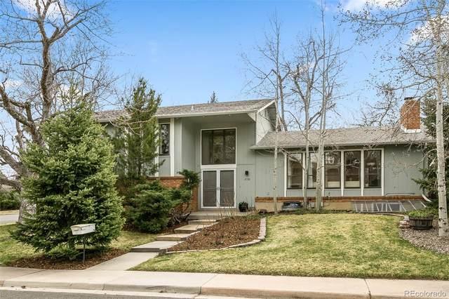 4700 Mckinley Drive, Boulder, CO 80303 (MLS #6289385) :: 8z Real Estate