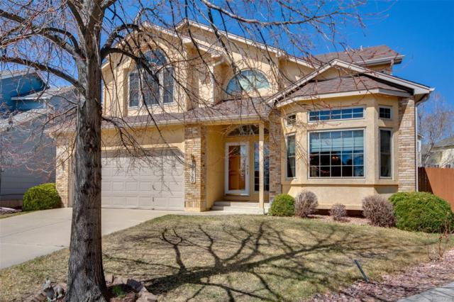 8720 Croftwood Court, Colorado Springs, CO 80920 (#6290030) :: The Peak Properties Group