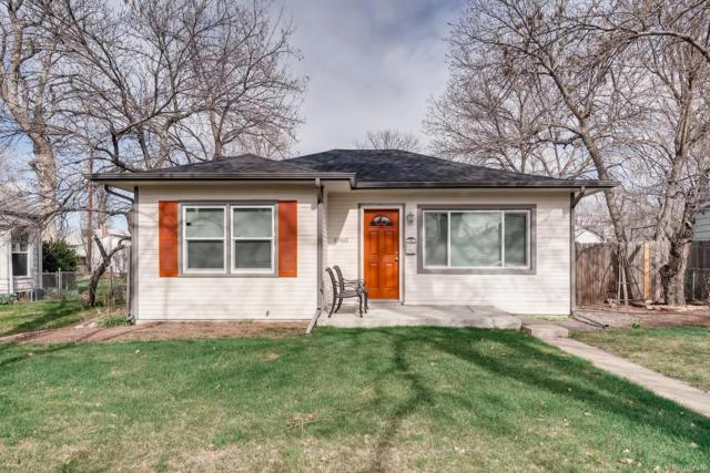 4960 Irving Street, Denver, CO 80221 (#6290388) :: The Heyl Group at Keller Williams
