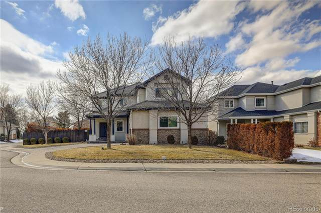 769 S Oneida Street, Denver, CO 80224 (#6290764) :: Hudson Stonegate Team