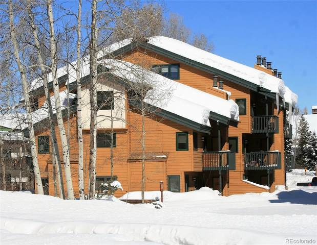 540 Ore House Plaza A-106, Steamboat Springs, CO 80487 (#6291300) :: RazrGroup