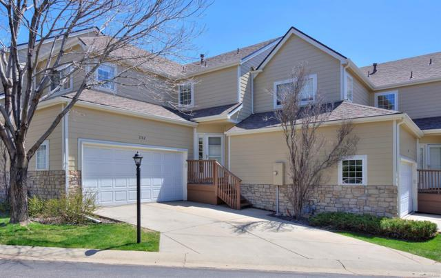 1702 High Plains Drive, Superior, CO 80027 (#6292298) :: House Hunters Colorado