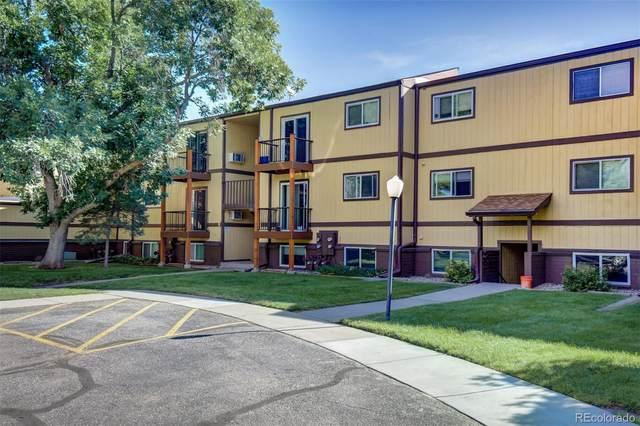 16259 W 10th Avenue D5, Golden, CO 80401 (MLS #6292910) :: Find Colorado