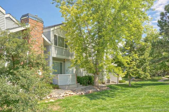 138 S Moline Street, Aurora, CO 80012 (#6293909) :: HomeSmart Realty Group