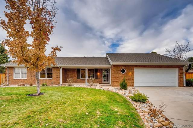 5901 S Dayton Court, Englewood, CO 80111 (MLS #6294040) :: Bliss Realty Group
