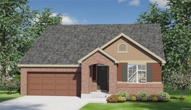 4861 S Tempe Street, Aurora, CO 80015 (MLS #6294352) :: 8z Real Estate