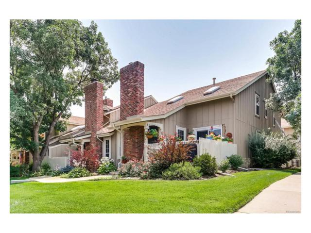 9954 Grove Street B, Westminster, CO 80031 (MLS #6295351) :: 8z Real Estate