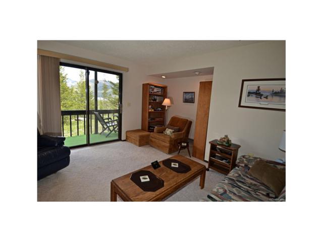 200 Tall Pine Circle #, Grand Lake, CO 80447 (MLS #6295528) :: 8z Real Estate