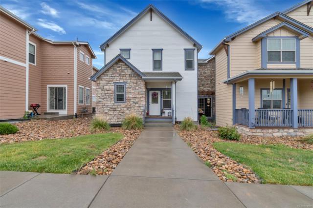 5644 Killdeer Street, Brighton, CO 80601 (#6295797) :: Colorado Home Finder Realty