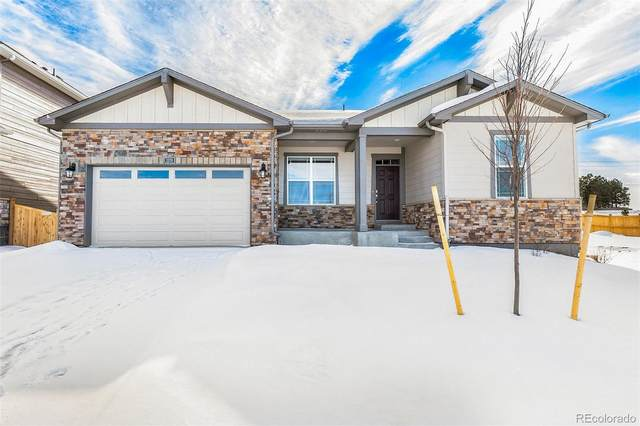 577 Colorado River Avenue, Brighton, CO 80601 (#6296884) :: Kimberly Austin Properties