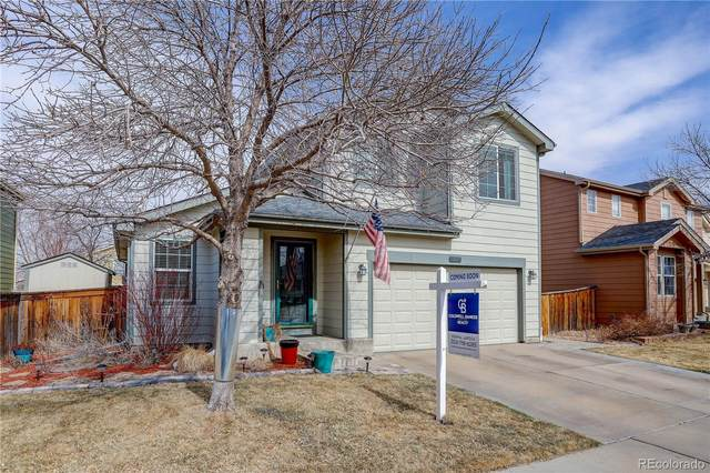 1161 Cardinal Avenue, Brighton, CO 80601 (#6298013) :: Finch & Gable Real Estate Co.