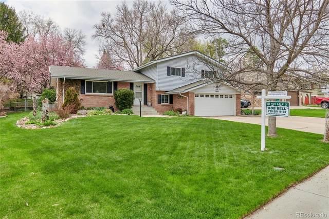 1131 Birch Street, Broomfield, CO 80020 (#6298650) :: Berkshire Hathaway HomeServices Innovative Real Estate