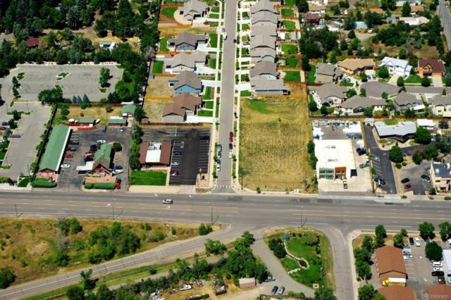 12051 W Colfax Avenue, Lakewood, CO 80215 (#6298796) :: The Heyl Group at Keller Williams