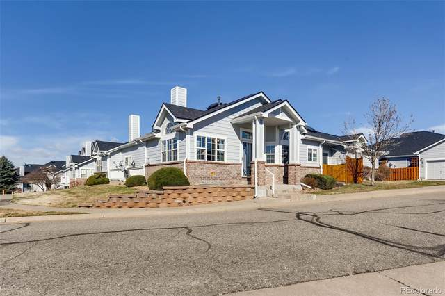 18390 E Colgate Place, Aurora, CO 80013 (#6299350) :: Bring Home Denver with Keller Williams Downtown Realty LLC