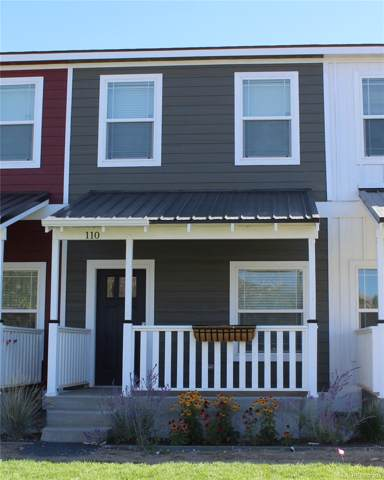 154 Ranch Lane, Buena Vista, CO 81211 (#6299895) :: Compass Colorado Realty